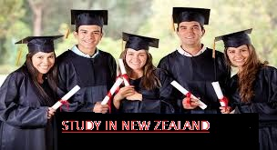 new-zealand-government-scholarship-2021-2022.1