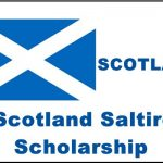 scotland saltire scholarship 2021-2022, saltire scholarship essay, saltire scholarship result, saltire scholarship university of glasgow, saltire scholarship quora, saltire scholarship questions, scotland scholarships,, mphil scholarships in scotland,
